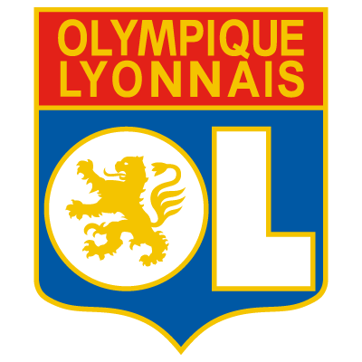File:Olympique Lyon.png