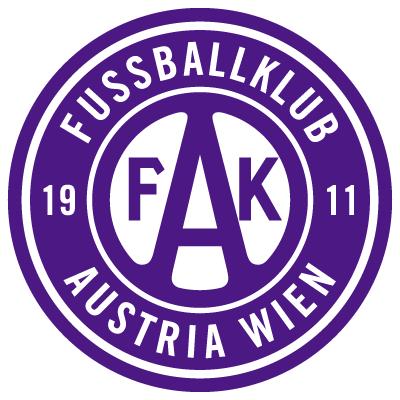 File:Austria Wien.png