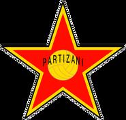 Partizani Tirana