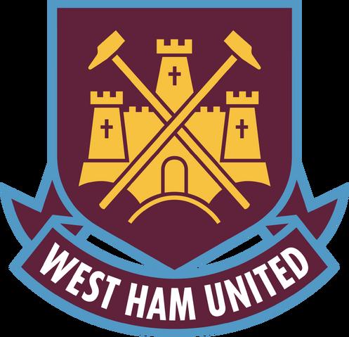 File:West Ham United FC.png