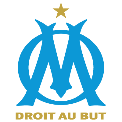 File:Olympique Marseille.png