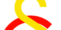 土耳其聯賽球會會徽