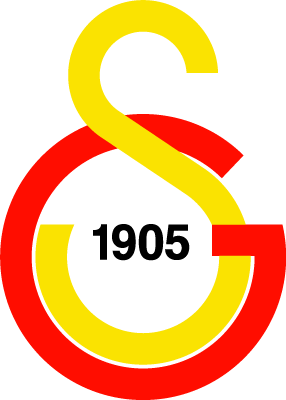 File:Galatasaray.png