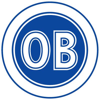 File:Odense BK.png