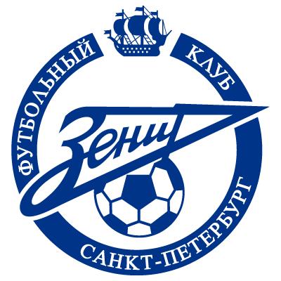 File:Zenit St. Petersburg.png