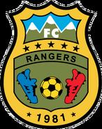 Ràngers FC