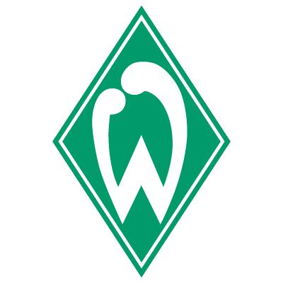 File:Werder Bremen.png