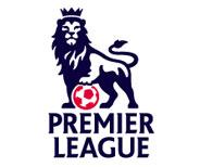 File:Premierleague.png