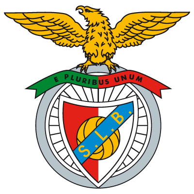 File:Benfica.png