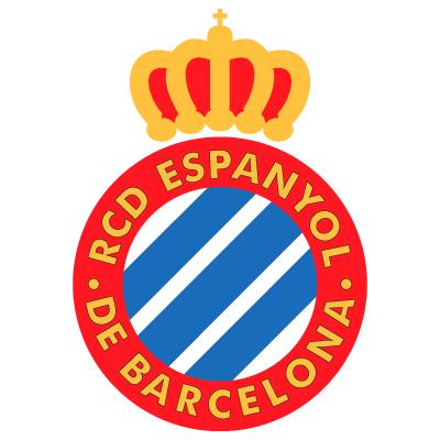 File:Espanyol.png