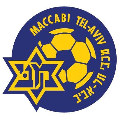 File:Maccabi Tel Aviv.png