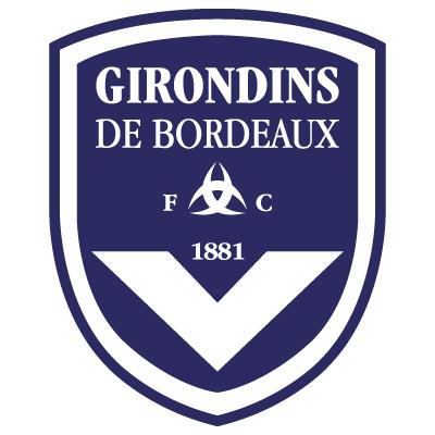 File:Girondins Bordeaux.png