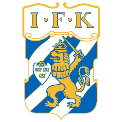 File:IFK Göteborg.png