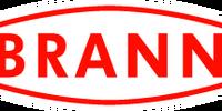 挪威聯賽球會會徽
