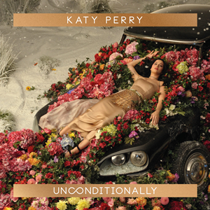 File:Unconditionally Katy Perry.png