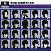 A Hard Day's Night UK.jpg
