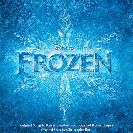 File:Frozen 2013 soundtrack.png