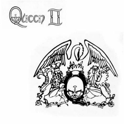 File:Queen II.jpg