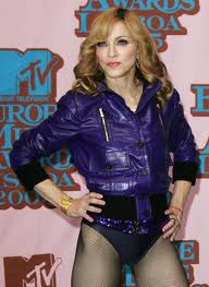File:Madonna 2005.jpg