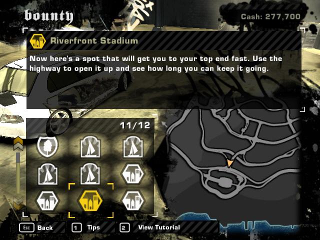 檔案:Riverfront Stadium.jpg