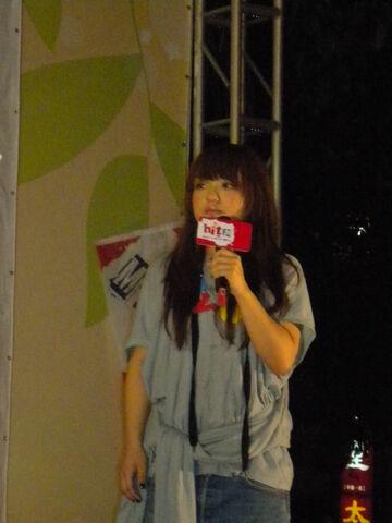 檔案:徐佳瑩4.JPG