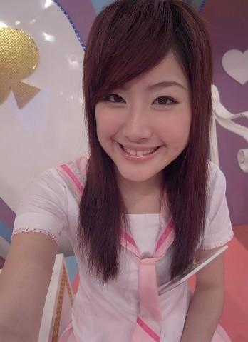 檔案:Yui song.jpg