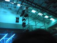 演唱會現場3