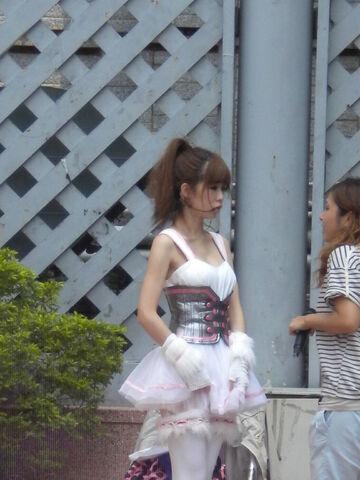 檔案:Momo46.JPG