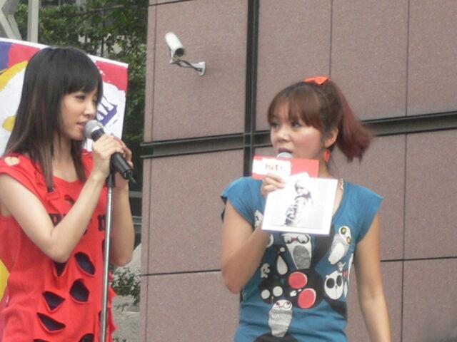 檔案:Jolin&Cherry3.JPG