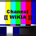 於2007年6月9日 (六) 17:02的縮圖版本
