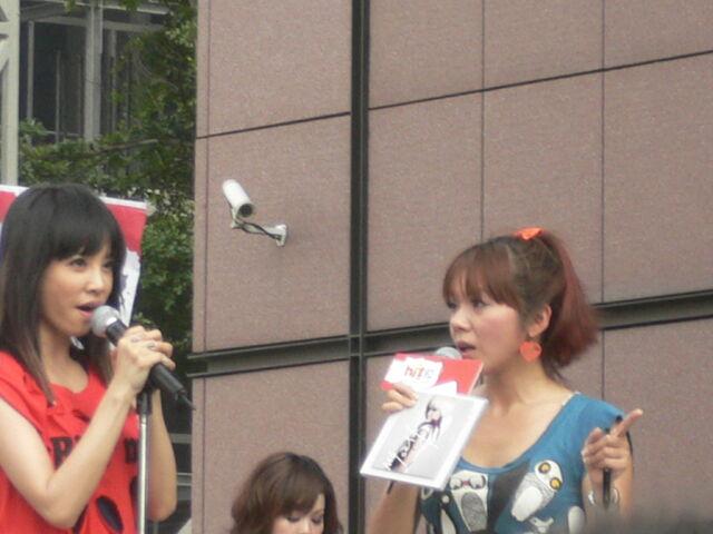 檔案:Jolin&Cherry6.JPG