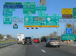 Interstate4Signs