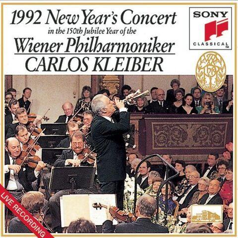 檔案:Kleiber1992.jpg