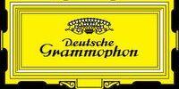 發行商:Deutsche Grammophon