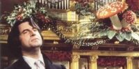 指揮:Riccardo Muti