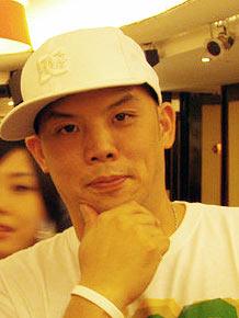 File:Zhanghaoming.jpg
