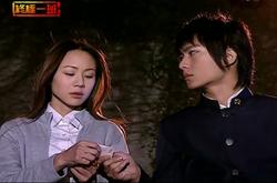 Xiao yu, an qi 11