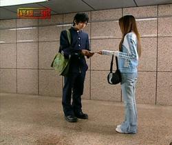 Xiao yu 14-1
