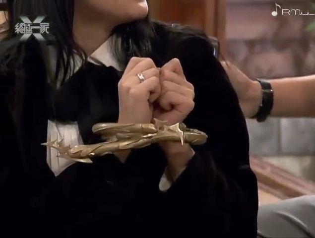 File:Handcuff2.JPG