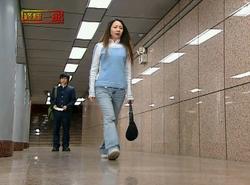 Xiao yu 14-3
