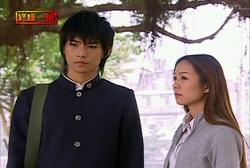 Xiao yu 10-3
