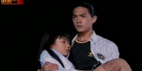 Cai Yun Han and Ji An