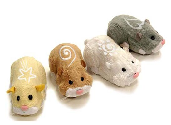 File:Zhu-zhu-pets-hamsters.jpg