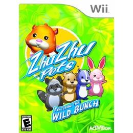 File:102258007-260x260-0-0 Activision+Zhu+Zhu+Pets+Wild+Bunch+for+Nintendo+Wi.jpg
