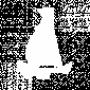 File:Indigo birthmark.png