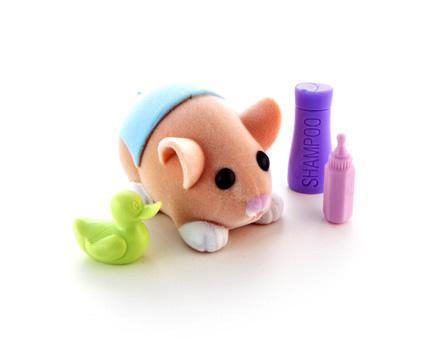 File:ZZP Baby Peanut 0.jpg
