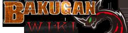 File:Bakuganmark.png