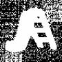 File:Babboose birthmark.png