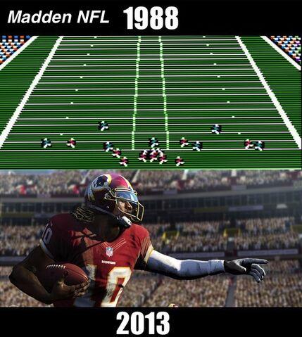 File:Madden-NFL.jpg