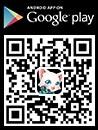 File:BO sy youxiwangzhi 98px.png